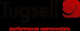 tugsell externalisation commercial communication informatique secrétariat