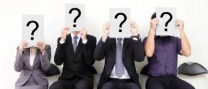 COMMERCIAL recrutement force commercial temps partagé management intégration freelance free lance rennes paris