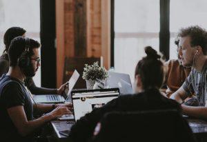 réseau indépendants freelance commercial temps partiel temps partagé tugsell