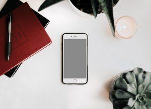 telemarketing téléprospecteur commercial freelance indépendant recrutement standard externalisation