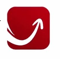 logo tugsell externalisation commercial informatique secrétariat communication