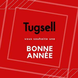 tugsell équipe commercial externalisée