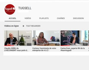 tugsell video entreprise webmarketing 35