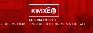 crm simple gestion commerciale kwixeo tugsell